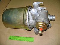 Воздухоосушитель тормозов ГАЗ 33081,3309 (взамен LА 6210) (покупной ГАЗ), фото 1
