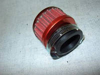 Фильтр нулевой,вентиляции картерных газов (посадочный диаметр 18мм)