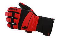 Перчатки мужские Descente 85 D4-0231