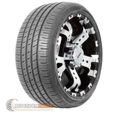 Roadstone NFera RU1 255/55 ZR18 109Y XL, фото 2