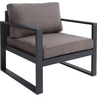 Кресло в стиле лофт 1, фото 1