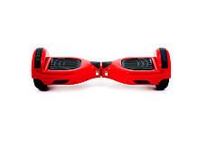 Гироскутер Smartway Balance U3 Red, фото 3