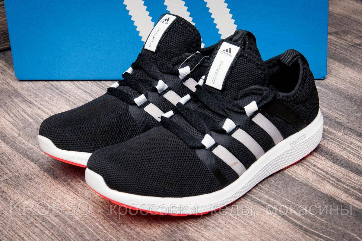 9b2b9dc5516 Кроссовки женские Adidas Bounce
