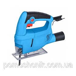 Лобзик электрический BauMaster JS-4050E