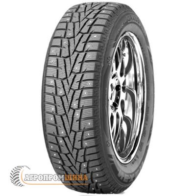 Roadstone WinGuard WinSpike 225/55 R18 98T (шип), фото 2