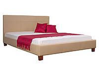 Кровать Каролина двуспальная , фото 1