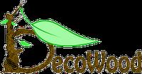 Decowood изменение цен