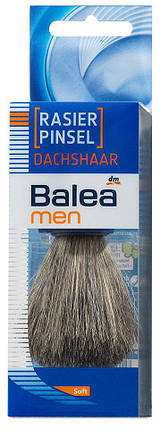 Помазок для бритья Balea Men, фото 2