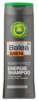 Шампунь Balea Men Energy 250мл, фото 2
