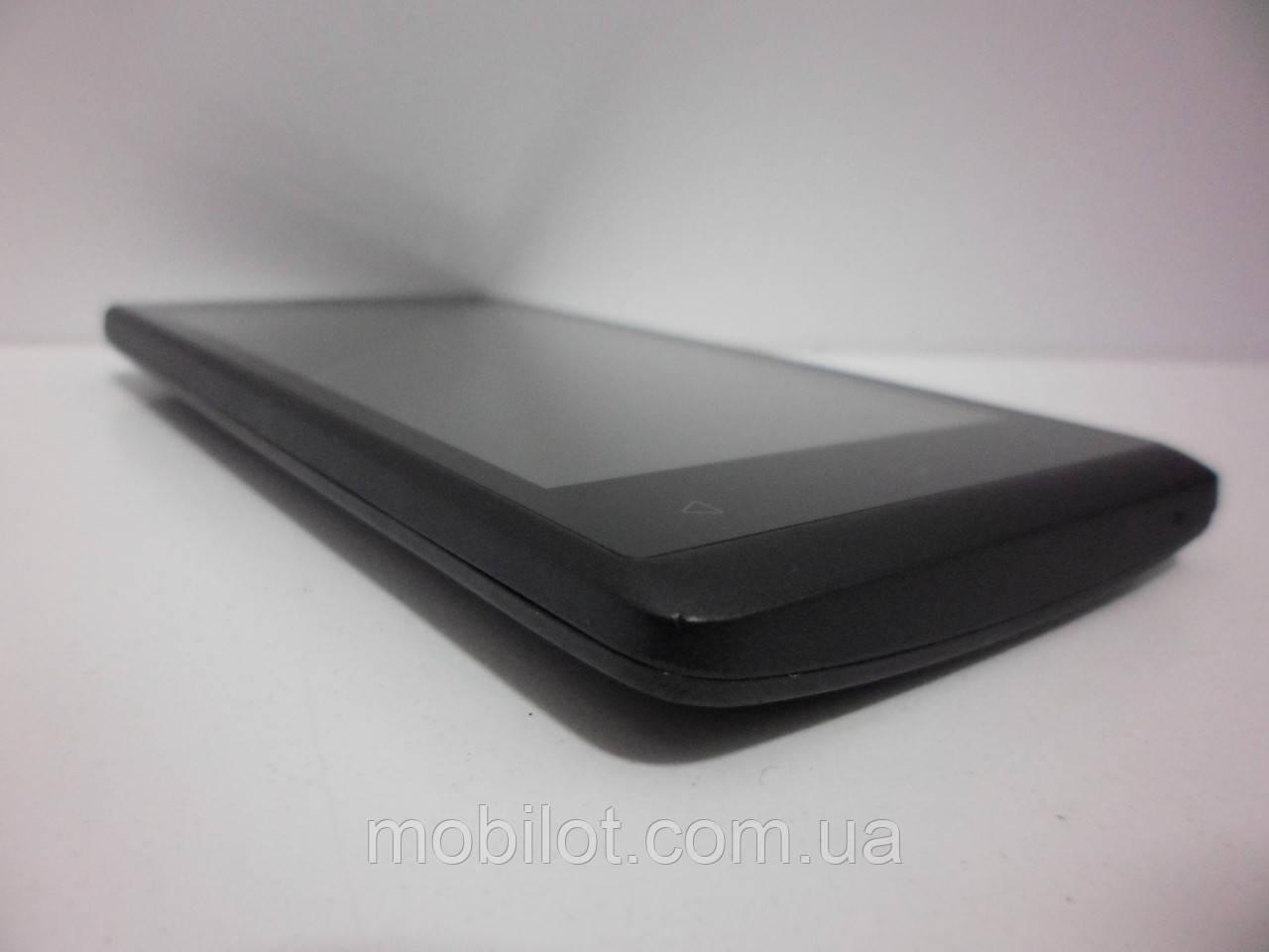 Мобильный телефон Prestigio Wize OK3 PSP3468 (TZ-7473) 5