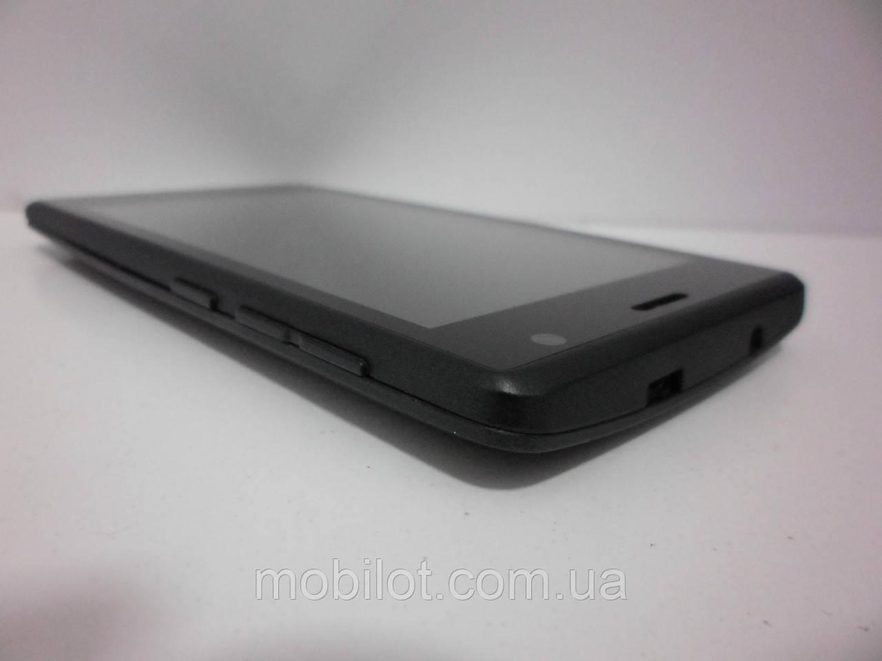 Мобильный телефон Prestigio Wize OK3 PSP3468 (TZ-7473) 3