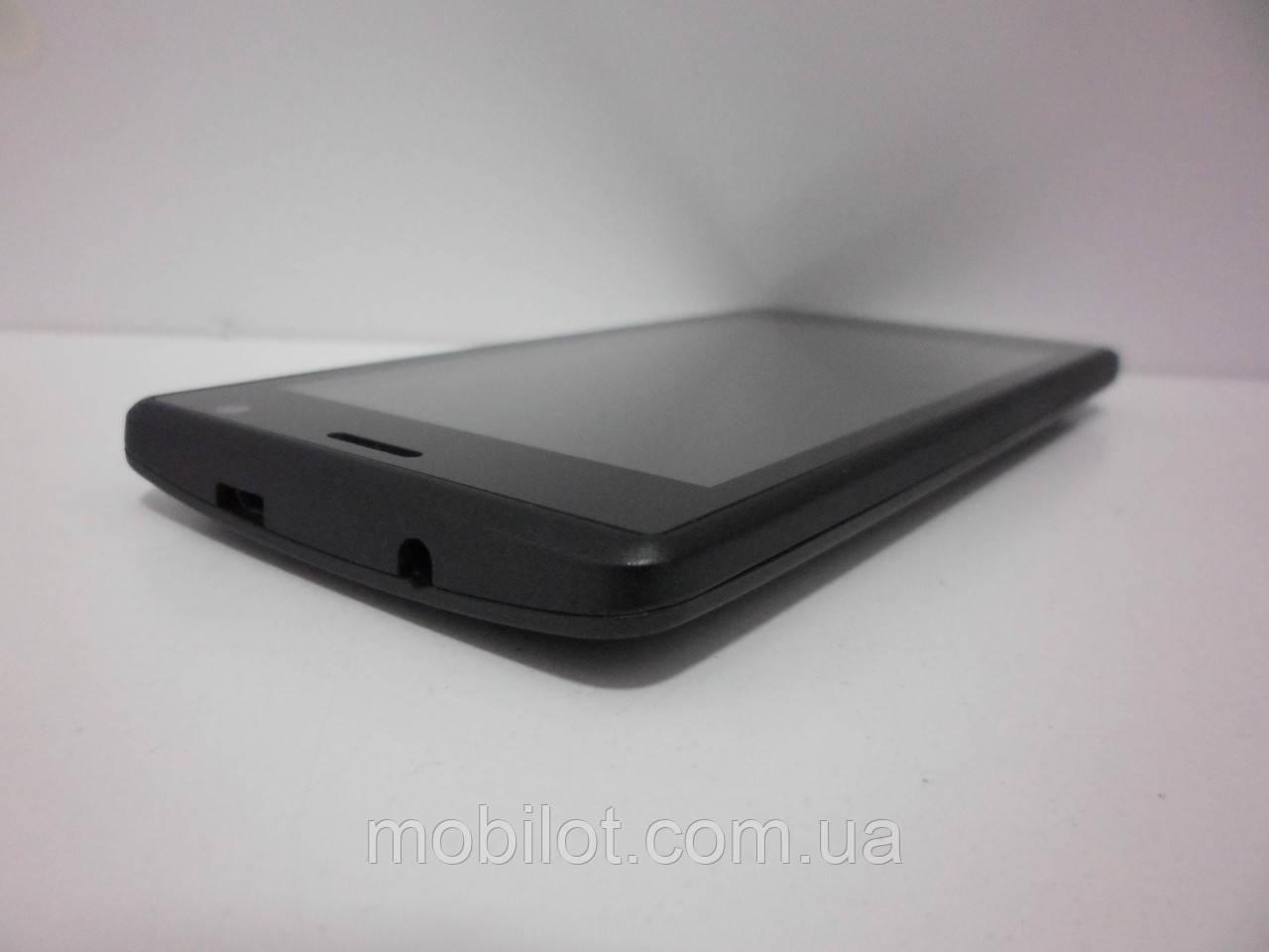 Мобильный телефон Prestigio Wize OK3 PSP3468 (TZ-7473) 6