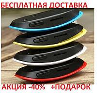 MP3 плеер компьютерная мышь Mini , фото 1