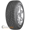 Sava Eskimo Ice MS 195/55 R16 87T