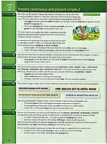 Advanced Grammar in Use 3rd Edition + eBook + answers, фото 3