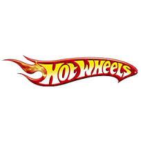 Треки и машинки Hot Wheels