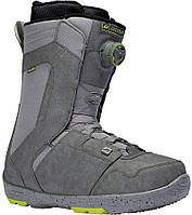 Ботинки для сноуборда Ride Jackson 2016
