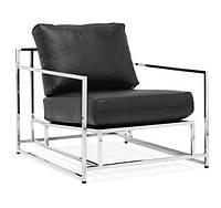 Кресло в стиле лофт 6, фото 1