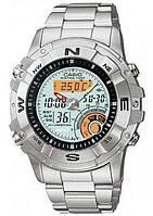 Мужские часы Casio AMW-704D-7AVDF