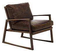 Кресло в стиле лофт 7, фото 1
