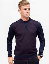 Мужской свитер   Cerruti