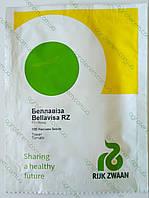 Семена томатов  Беллавиза F1 (Bellavisa RZ) 100с, фото 1