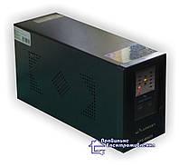 ДБЖ для котла Luxeon UPS-500ZX ( 300Вт, 12В )