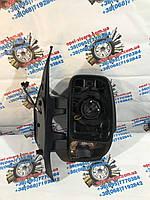Зеркало правое электрическое новое оригинальное Opel Movano 3 963016903r
