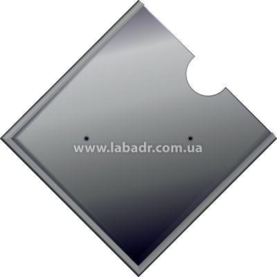 Кронштейн (карман) для информационного табло (250x250мм)
