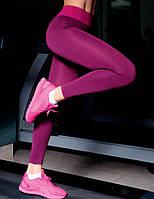 Леггинсы Giulia Melange Sport Color