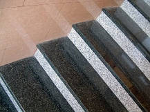 Проектирование лестниц, фото 3