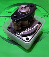 Корпус распределителя ТНВД 1 468 376 017 ( VE6/12E1200R1103 ) Wx Diesel