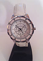 Женские наручные часы CHANEL,интернет магазин часов женских