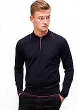 Мужской свитер  Castello d Oro
