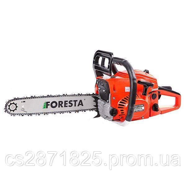 """Бензопила """"Foresta""""  FA-40S 40см, 2,4 кВт"""