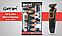 Машинка для стрижки GEMEI All in One GM-583, фото 3