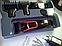 Машинка для стрижки GEMEI All in One GM-583, фото 4