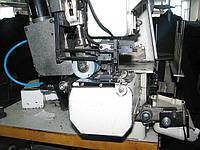 Комплексное сервисное обслуживание швейных производств