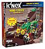 Конструктор K'NEX робот Robo Strike