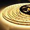 Светодиодная лента SMD 3014 204LED 18w негерметичная, фото 5