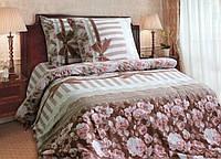 """Комплект постельного белья """"Фрасуаза"""", белорусская бязь"""