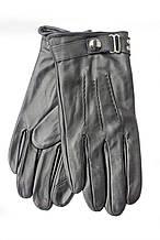 Мужские перчатки Shust Gloves 8-835