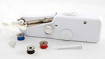 Швейная машинка Мини (ручная) Handy Stitch, фото 3