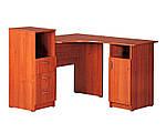 Компьютерный стол Индиго, фото 2