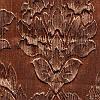 Ткань для штор Annabel, фото 6