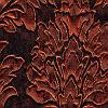 Ткань для штор Annabel, фото 8