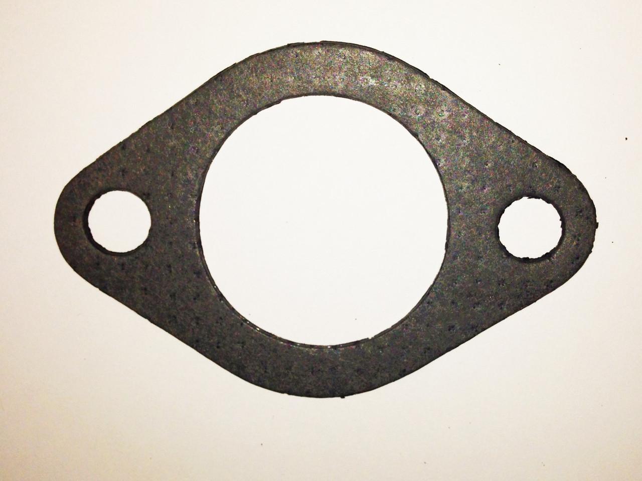 Прокладка выхлопного патрубка Kubota V2203 25-37236-01