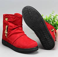db488cacefedeb Ecco женские ботинки в Украине. Сравнить цены и поставщиков ...