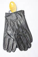 Мужские перчатки Shust Gloves 2-834
