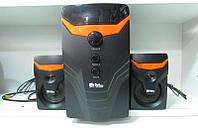 Компьютерная Колонка 2.1 Sky Audio bluetooth SA-4804